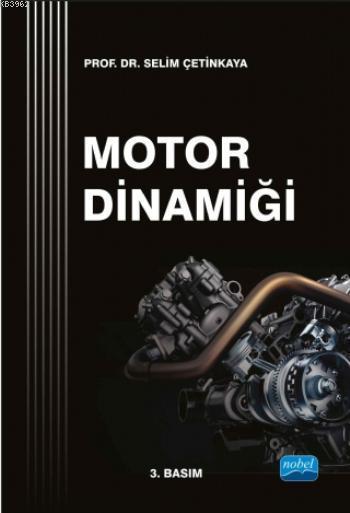 Motor Dinamiği