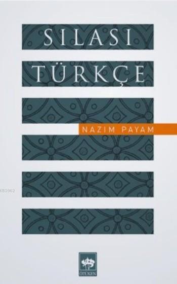 Sılası Türkçe