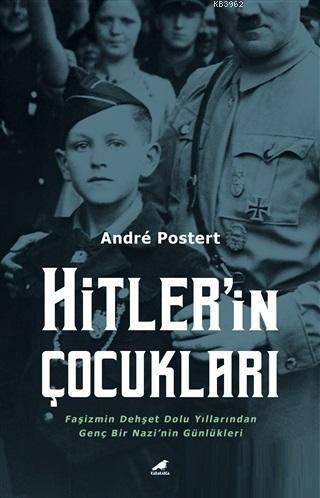 Hitler'in Çocukları