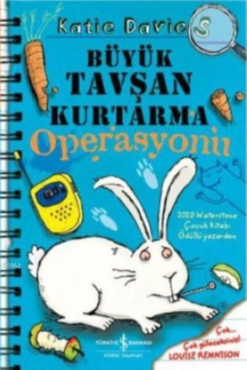 Büyük Tavşan Kurtarma Operasyonu