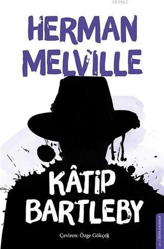 Katip Bartleby; (Cep Boy)
