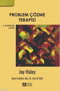 Problem Çözme Terapisi