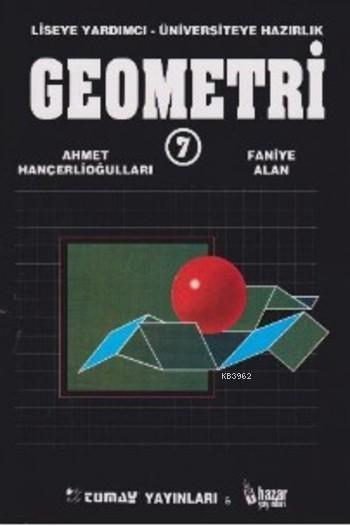 Geometri Seti 7
