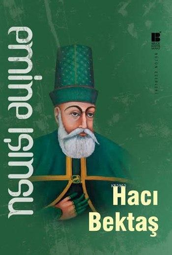 Hacı Bektaş