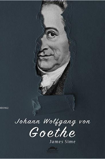 Goethe'nin Hayatı