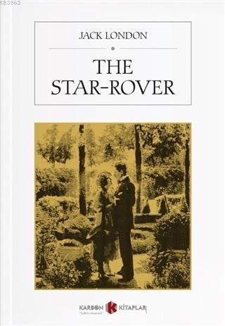 The Star-Rover