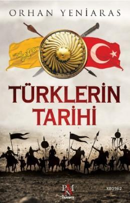 Türklerin Tarihi