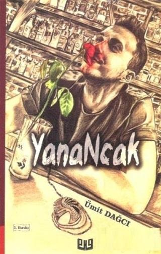 Yanancak