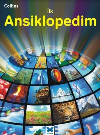 İlk Ansiklopedim; Collins