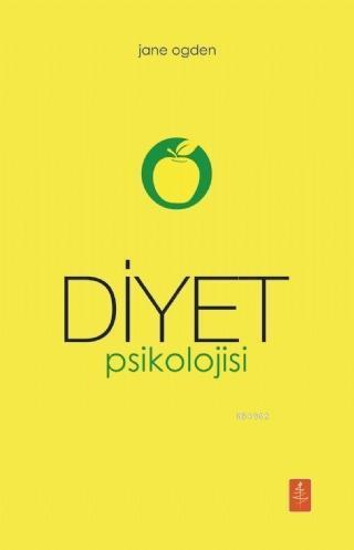 Diyet Psikolojisi