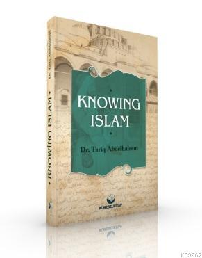 Knowing İslam