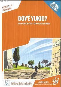 Dov'e Yukio?; Nuova Edizione