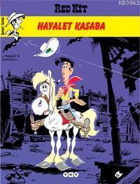 Red Kit 14: Hayalet Kasaba