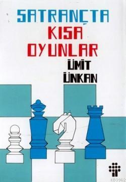 Satrançta Kısa Oyunlar