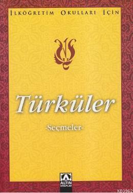 Türküler