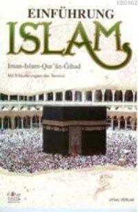 Eınführung Islam