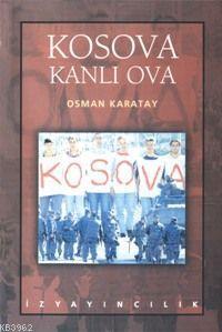 Kosova Kanlıova