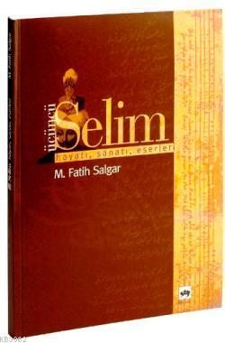 III. Selim