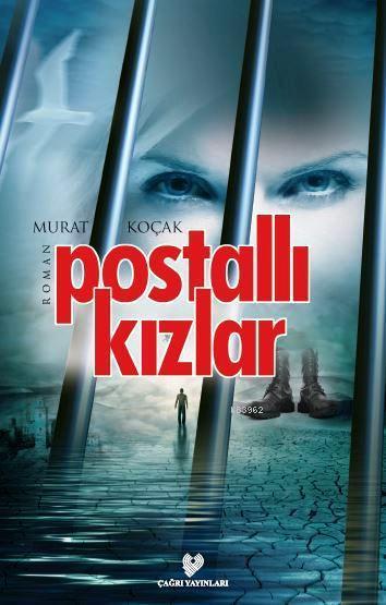 Postallı Kızlar