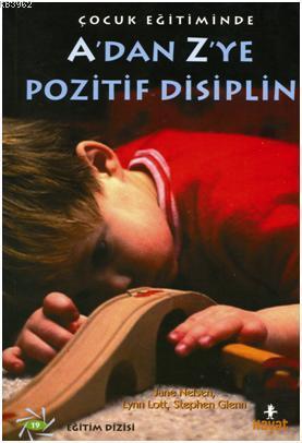 A'dan Z'ye Pozitif Disiplin