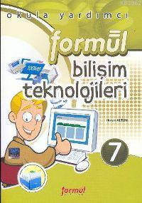 Bilişim Teknolojileri-7