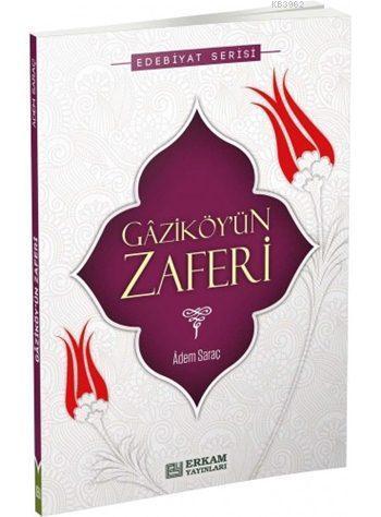 Gaziköy'ün Zaferi