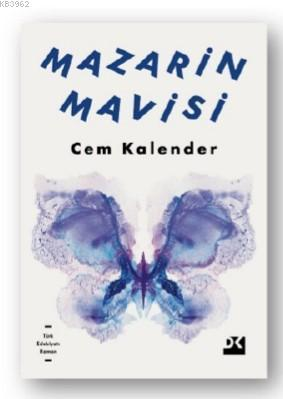 Mazarin Mavisi