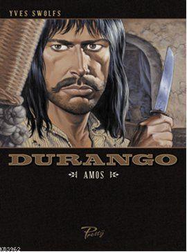 Durango (Amos)