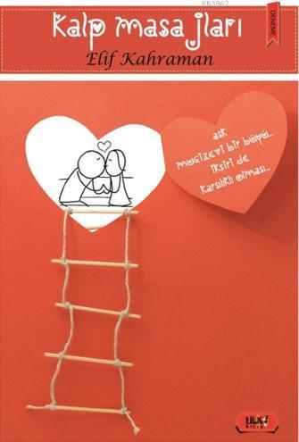 Kalp Masajları