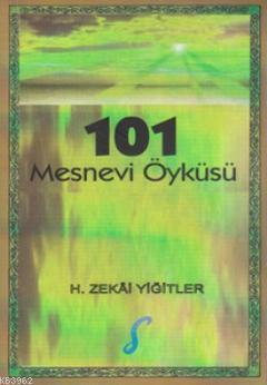 101 Mesnevi Öyküsü