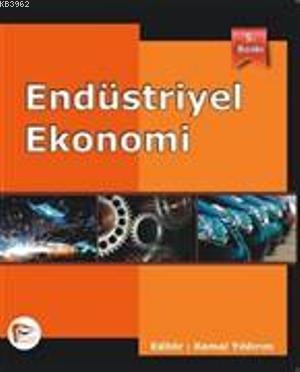 Endüstriyel Ekonomi