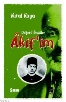 Akifim