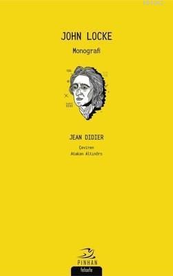 John Locke Monografi