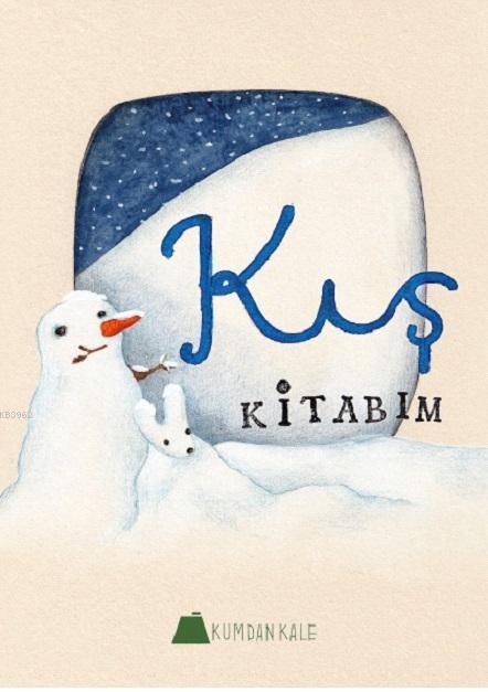 Kış Kitabım