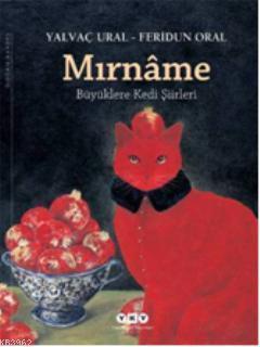 Mırnâme; Büyüklere Kedi Şiirleri