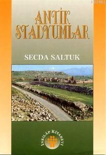 Antik Stadyumlar