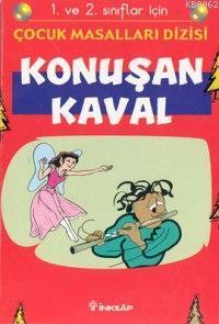 Konuşan Kaval
