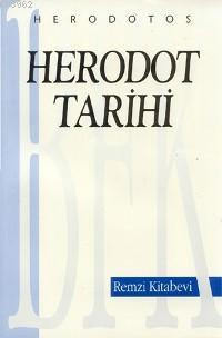 Herodot Tarihi