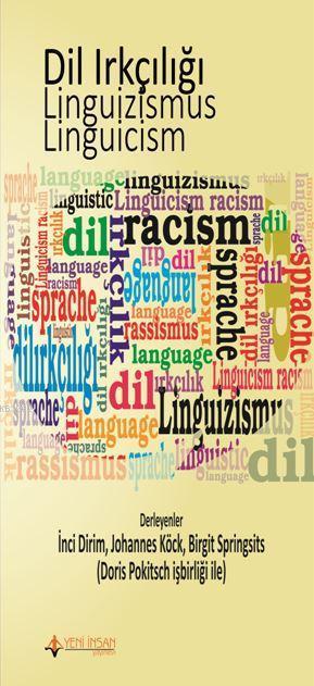 Dil Irkçılığı