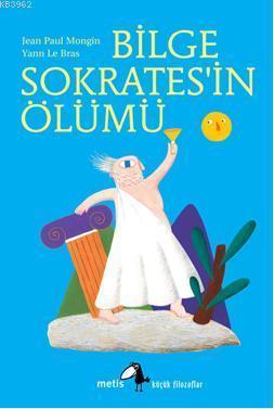 Bilge Sokrates'in Ölümü