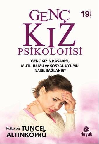 Genç Kız Psikolojisi
