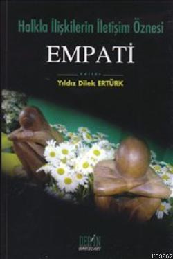 Halkla İlişkilerin İletişim Öznesi| Empati