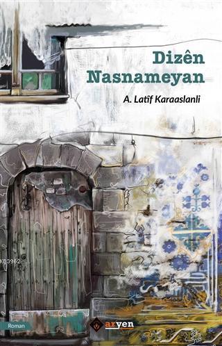 Dizen Nasnameyan