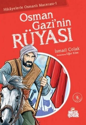 Osman Gazi'nin Rüyası