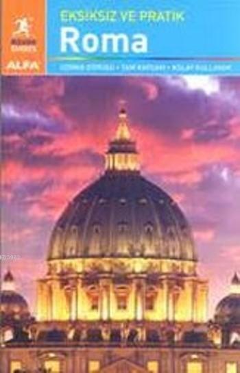 Eksiksiz ve Pratik Roma