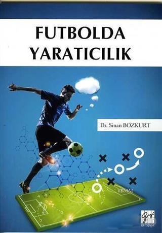 Futbolda Yaratıcılık