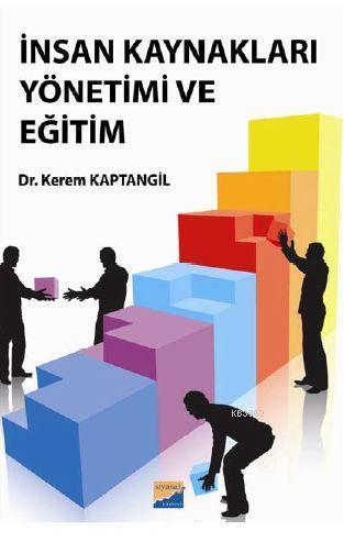 İnsan Kaynakları Yönetimi ve Eğitim