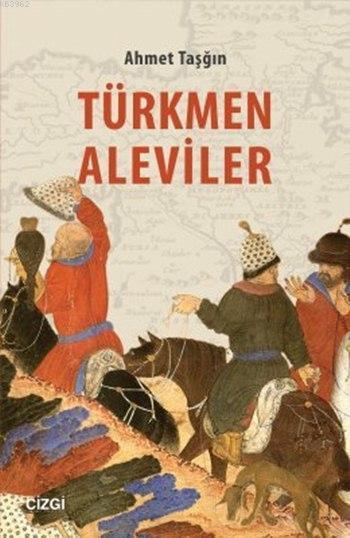 Türkmen Aleviler; -Diyarbakır ve Çevresindeki-