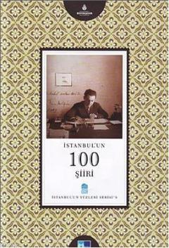 İstanbul'un 100 Şiiri; İstanbul'un 100'leri Serisi - 9