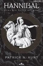 Hannibal; Roma'nın Büyük Düşmanı